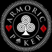 Armoric Poker Club